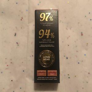 Makeup - 🐴 3/12!! Grande Lips, Travel  Size Desert Peak